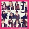 mr chu sing cover by Bny:))
