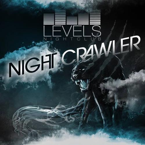 Loutaa Vs Rony Nassi | NightCrawler Saturdays Podcast