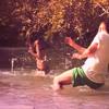Rocco Hunt - Vieni Con Me (Alex Tomar Remix)