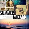 Download DJ Shapes - Summer 2014 Mixtape Mp3