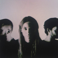 Hopium - Dreamers