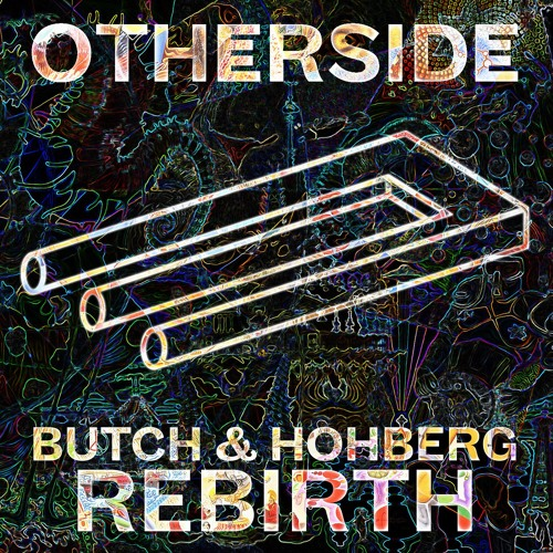Butch & Hohberg - Rebirth (Cleymoore Aether Remix)