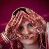 Hareyan Pattan Wali Mehandi_Cool Himollywood Himachali Songs Marriage