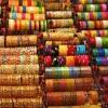 Kuch Saladiyan_ Awesome Himachali Songs Classic Himollywood Pahari Song