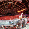 Yellow Claw live @ EDC | Las Vegas | 2014