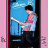 Dirty Pretty Things [Steven VX]