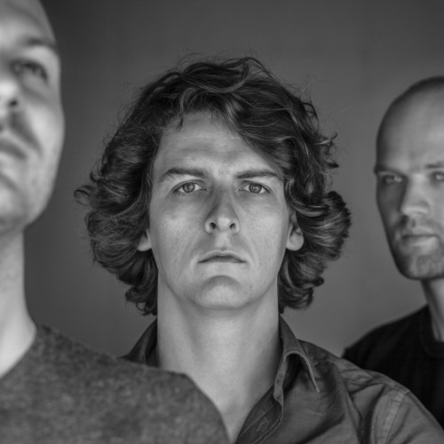 Noisia - Purpose EP Guest Mix (Friction BBC Radio 1) [Free Download]