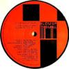 """ÏTREMA - blow up thïs wall ( 12"""" & digital - fake records )"""