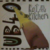 Ub40 - rat in mi kitchen (12'' dep mix with herb alpert)
