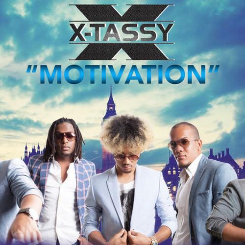 X-TASSY - Manvi Bliyew