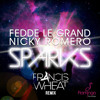 Sparks (Francis Wheat Remix)