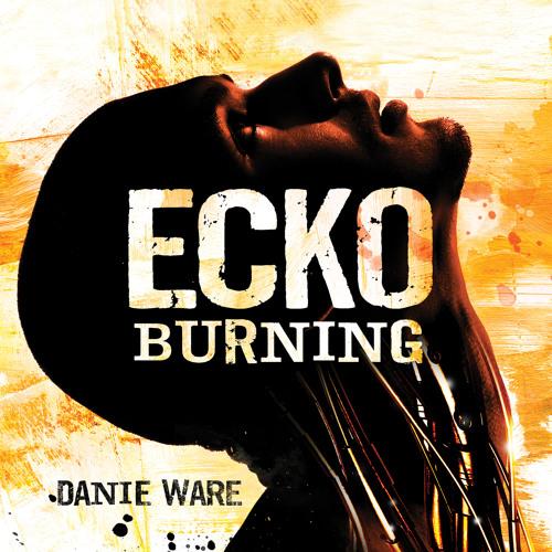 Ecko Burning Prologue