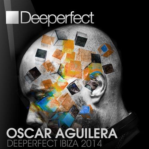 UMEK & Stefano Noferini - Goes On (Oscar Aguilera, Guille Placencia, George Privatti Remix) [Deeperfect]