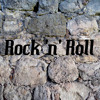 DIA MUNDIAL DO ROCK - BILL HALEY AND HIS COMETS