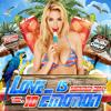Love Is Emotion Vol.10 - Summer Edition 2014