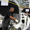 A new era of Chinese manufacturing in South Africa begins