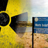 Nuclear Leak Contaminates Workers
