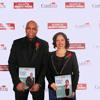Washington Business Journal Awards Marshall Moya Design
