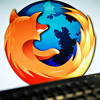 How your choice of web browser could affect your job prospects