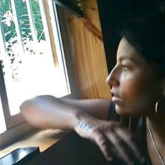 "Anita Tijoux ""Two BPM of Love Body"": The Musical Beat of Motherhood"