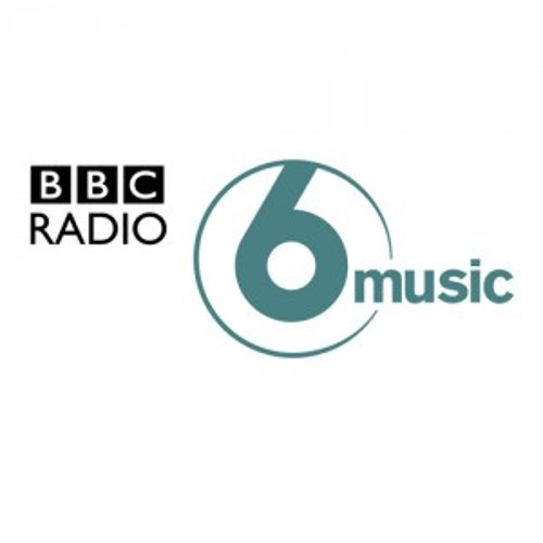 Tender Games - Freak In The Sheets feat. Forrest (BBC Radio 6 l Nemone Metaxas - 12.07.2014)