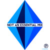 Pleasurekraft - Not An Essential Mix (The 2014 Promo Mix)