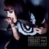 Criminal Waves Records - Podcast 01 (January 2010)
