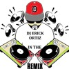 Reggaeton Subida A Electro [I Like To Movie - Mastiksoul] 99 Bpm -130 Bpm Dj Erick Ortiz