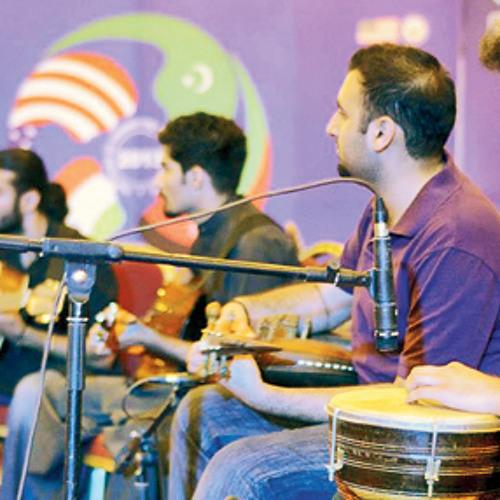Khumariyaan The Band - Kuch Khaas 3.0