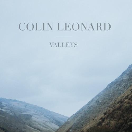 Colin Leonard - Eve