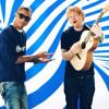 Sing (Ed Sheeran)