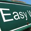 Dj Kibo - Easy Way (Full)