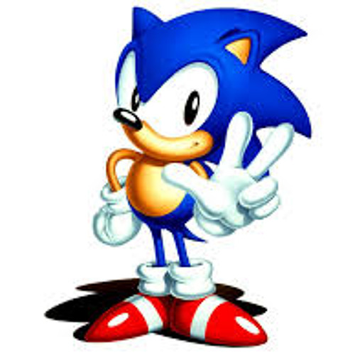if i made a tune for the sonic 3 save menu