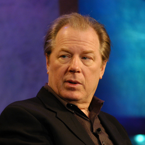 "Michael McKean from ""Hairspray"""