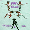 ThatKidCam - Bad Impression ft. -topic (prod. J.Rhodes)