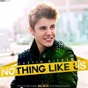 Nothing Like Us (Cover) (FAIL)