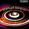 The Rivalry - Start of Forever (Zack Edward Remix)