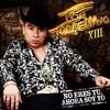 Tito Torbellino - Que Tanto Es Tantito (2014) mp3