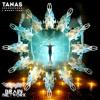 Tanas - Suckerpunch (OUTNOW!!) Beatport Exclusive