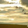 Bình Minh Sau Đêm Mưa (2014 Version) - Ộp Con ft. Real PK