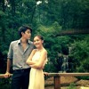 Mike D. Angelo Feat Aom Sushar - Oh Baby I
