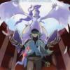 Team Plasma Takes Control (N's Castle [Pokemon Black And White] Remix)