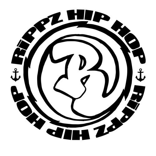 RiPPZ ft. DJ Head Honcho - Frank Sinatra