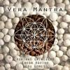 CD Vera Mantra - Murali Krishna