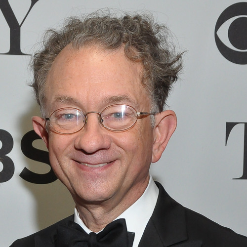 "William Ivey Long from ""9 to 5"""