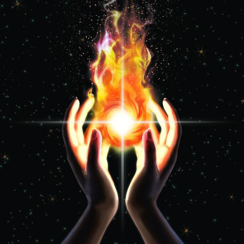 Starshine - A New Musical