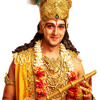 Mahabharat Title Song (320 Kbps)