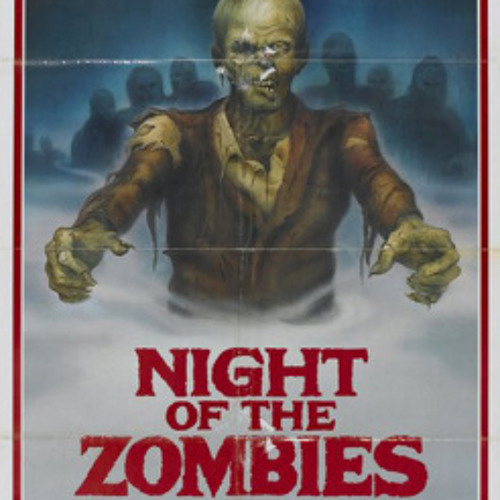"""Neil S Williamson and callers on Monticello """"Zombie"""""""