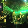 Tektona Band - Sucikan Hati ( Single Religi )