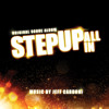 Bring The House Down by Jeff Cardoni from OST Step Up All In